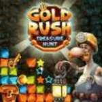 Altın Bulmaca Gold Rush Oyna