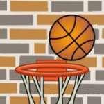 Basit Basketbol
