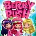 Berry Koşu Oyunu Oyna