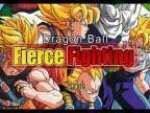 Dragon Ball Büyük Dövüş Oyna V29