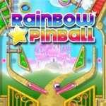 Efsane Oyun Pinball