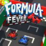 Formula Laz