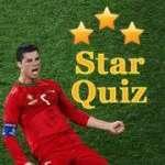 Futbol Yıldızları Bulmaca