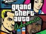 GTA Advance Oyna