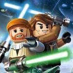 Lego Star Wars Yeni Yoda Oyunu
