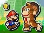 Mario 64 Arena Oyunu Oyna