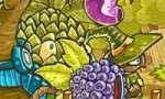 Meyve Defansı