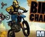 Moto Şampiyon