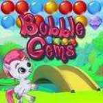 My Little Pony Balon Patlatma Oyna
