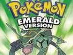 Pokemon Emerald Versiyonu Oyna