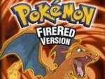 Pokemon Red Version Oyunu Oyna