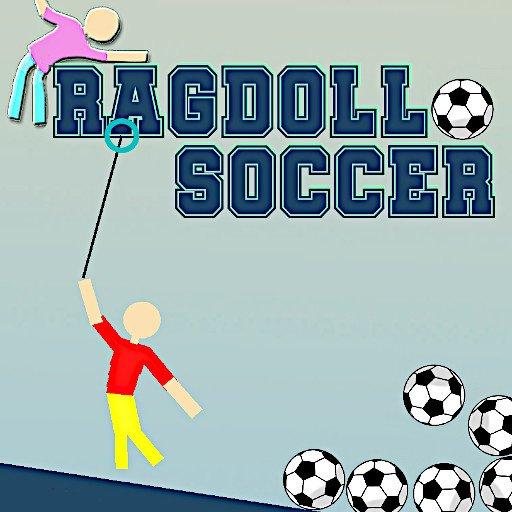 Ragdoll Futbol
