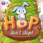 Sakın Durma Hop