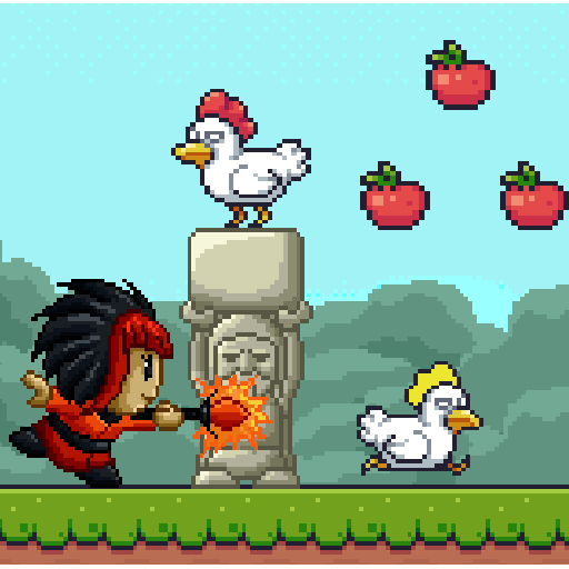 Tavukları Yakalayın