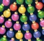 Yeni Yıl Balon Patlatma Oyunu Oyna